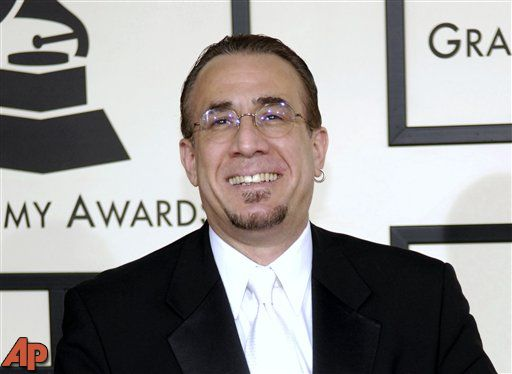 Grammys add changes to jazz, Latin, R&B fields - KTIV News 4 Sioux ...