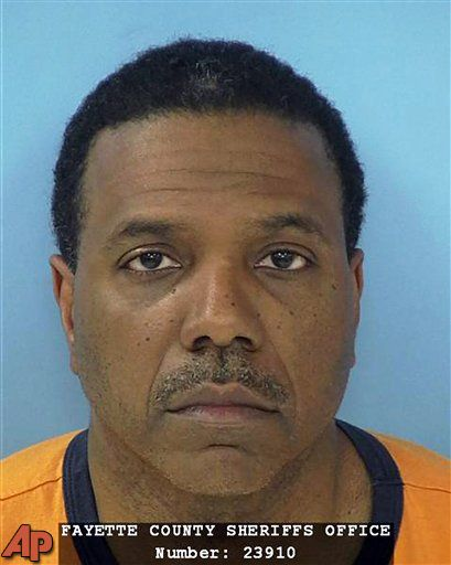 Pastor Creflo Dollar denies attacking daughter - NewsOn6.com ...