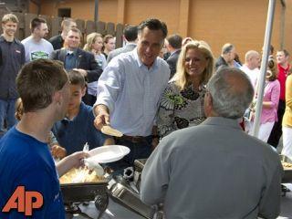 Romney wont say hell overturn immigration order - WXVT-TV Delta News ...