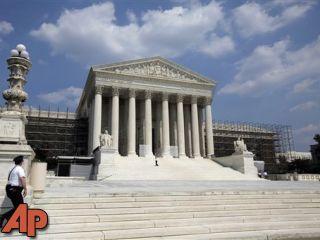 Court keeps upcoming health care decision secret - KLTV.com-Tyler ...