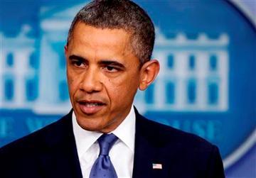 """Барак Обама пообещал утвердить упрощенную схему получения гражданства.  Dream Act ( """"Закон о мечте """"), именно так..."""