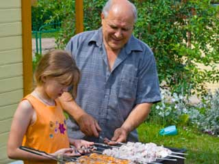  Hemera / Thinkstock