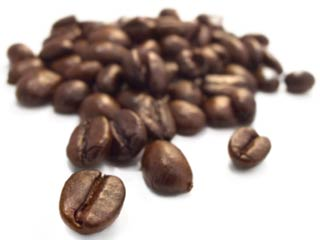 © iStockphoto.com / Olivier Blondeau