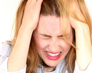  iStockphoto.com