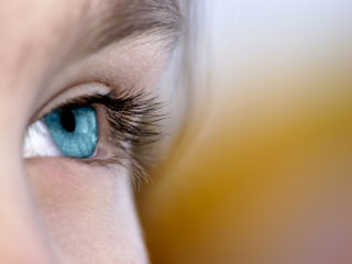  iStockphoto.com / ILLYCH