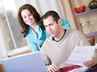  iStockphoto.com / Sean Locke