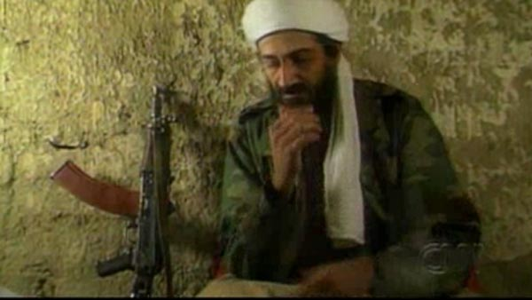 osama in laden body found. killed Osama bin Laden,