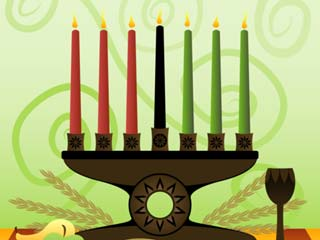 &amp;copy; Hemera/Thinkstock