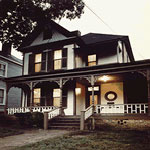 The Birth Home of Dr. Martin Luther King