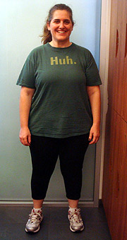 Week 16:  -41.5 pounds