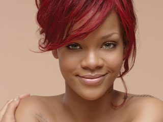 Rihanna takes out a restraining order