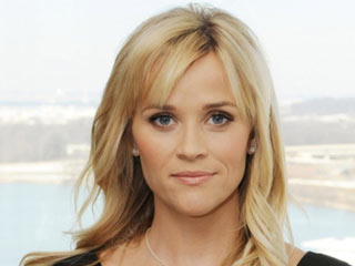 Reese Witherspoon: I told cop I was pregnant during arrest