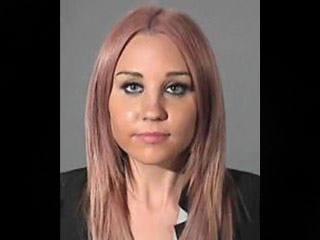 Amanda Bynes comes clean about nose job