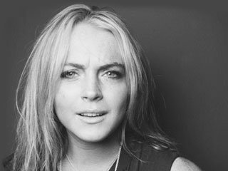 Lindsay Lohan accused of violating probation after quick rehab exit
