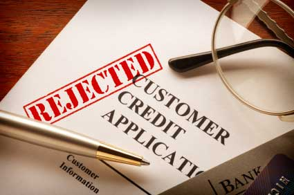 Five valuable credit report lessons