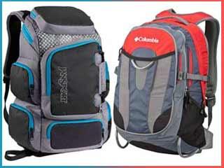 Best school backpacks and bags - WMC Action News 5 - Memphis ...