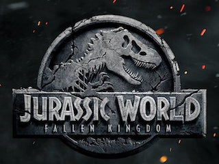 © Jurassic World/Twitter