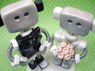 (Photo courtesy of Digital trends via http://RobotsAreAwesome.etsy.com)