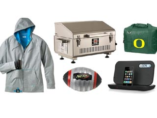 ...but do you have the latest and bear gear as well? (Image courtesy of Digital Trends)