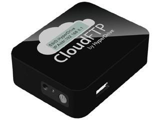Cloud FTP (image courtesy of Digital Trends)