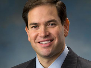Rubio.Senate.Gov