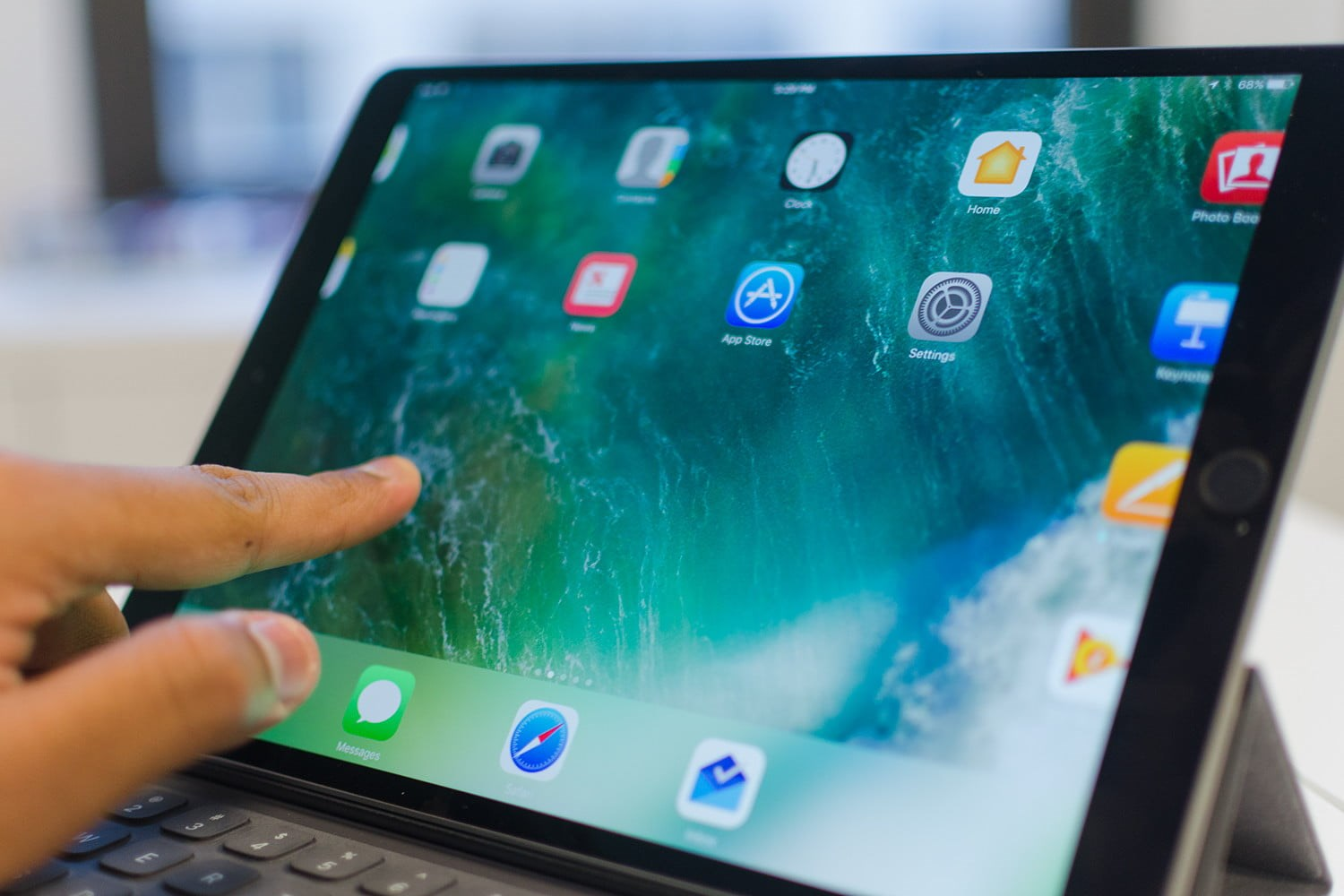 Application similaire a iap cracker download idm 519 full crack free need a new tablet check out the best ipad deals for may 2018 fandeluxe Image collections