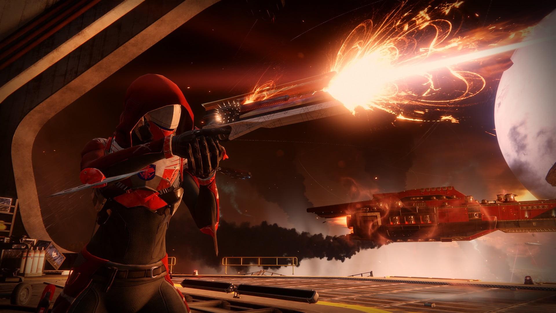 choice because destiny raid and nightfall matchmaking route