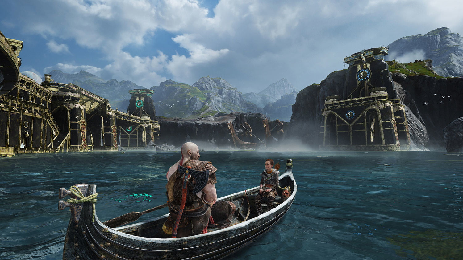 The 20 best PS4 games you can buy right now - News, Weather and ...