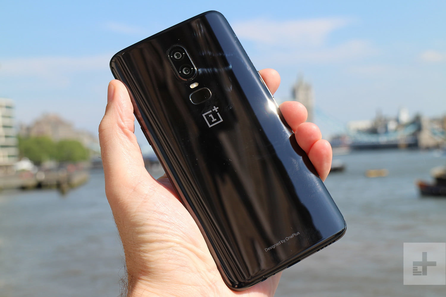 Application similaire a iap cracker net protector crack upto 2030 the best oneplus 6 cases to protect that all glass body fandeluxe Image collections