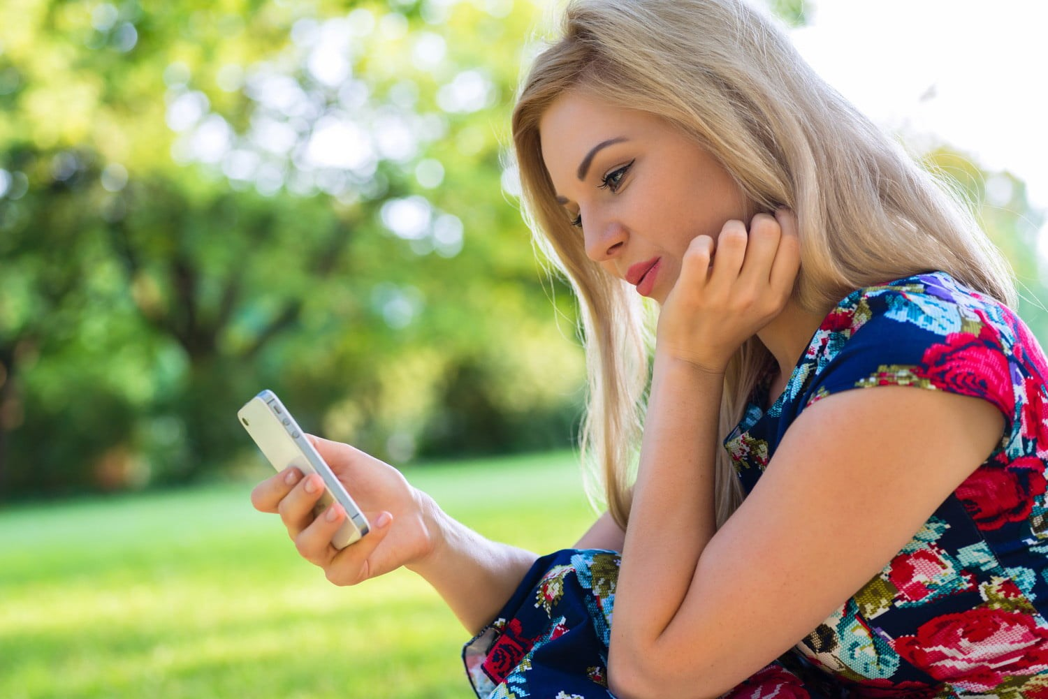 2018s 10 Best Dating Apps To Help You Find That Special Someone