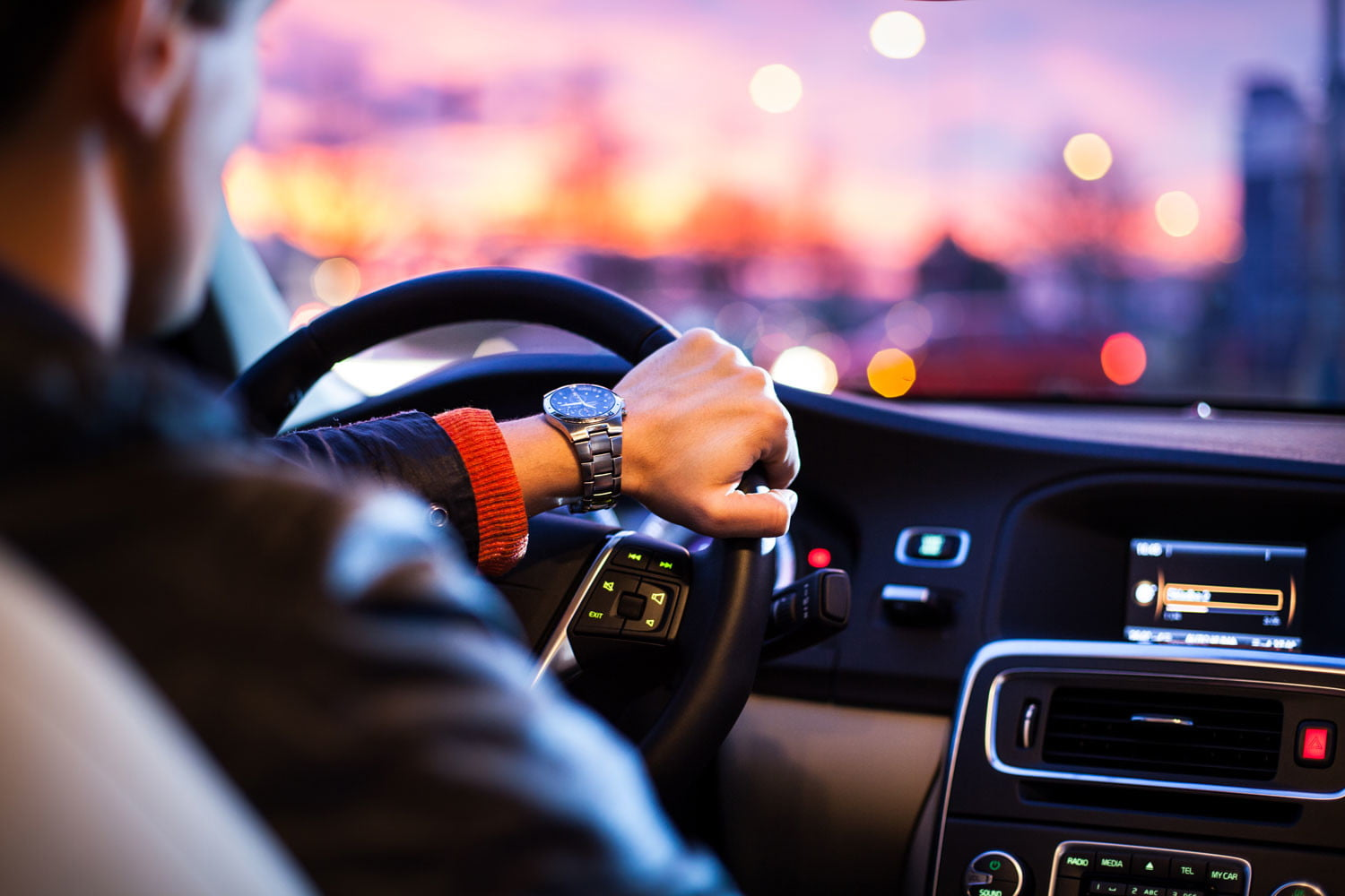 Uber Vs Lyft Which Ridesharing App Goes The Distance