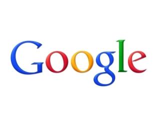 © Image courtesy of Google