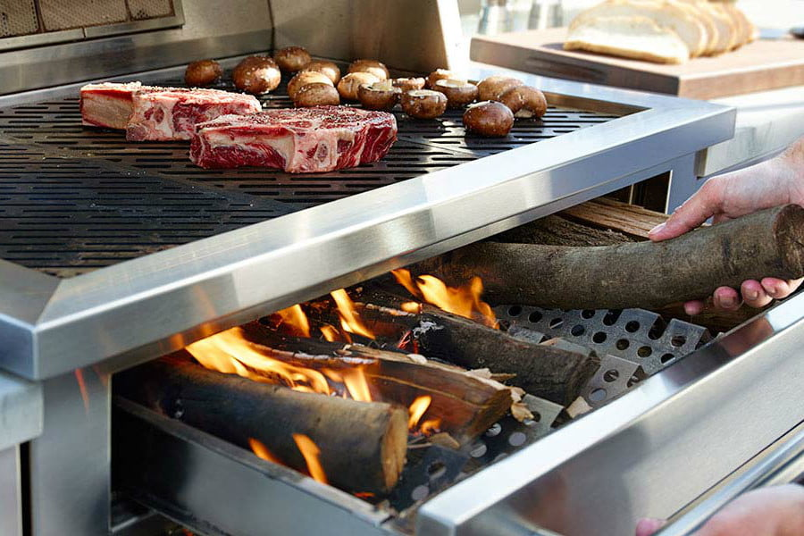 Best Backyard Grill the best outdoor grills - cbs news 8 - san diego, ca news station