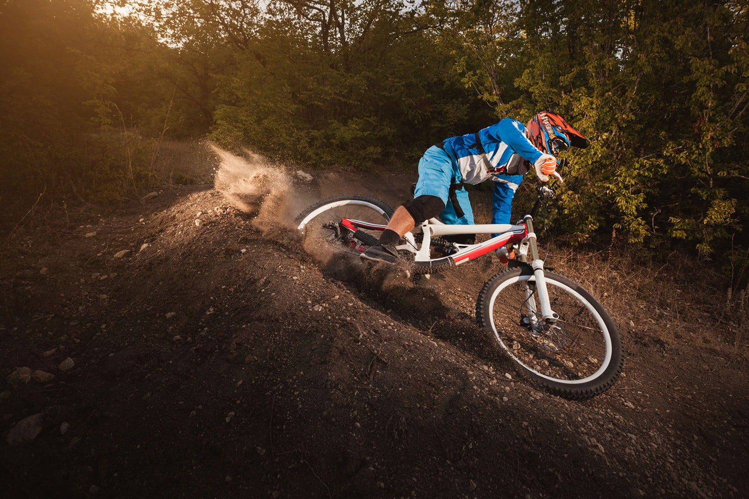 Application similaire a iap cracker crack thomson password online the best mountain bikes under 500 pair functionality with affordability here are some of our favorite models currently on fandeluxe Image collections