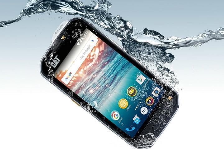 The best rugged phones - KTTC Rochester, Austin, Mason City News