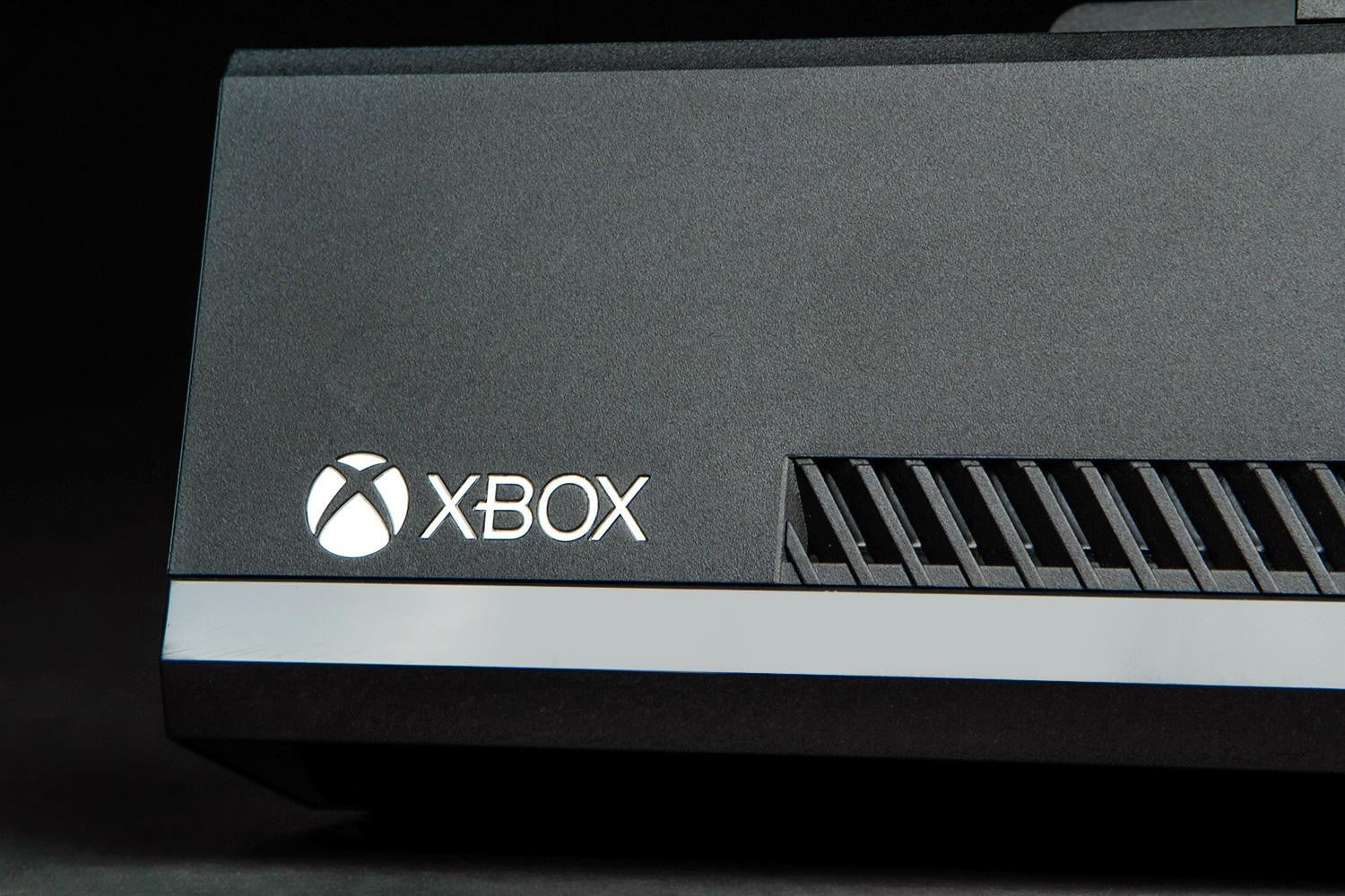 The most common Xbox One problems, and how to fix them - KSWO 7News ...