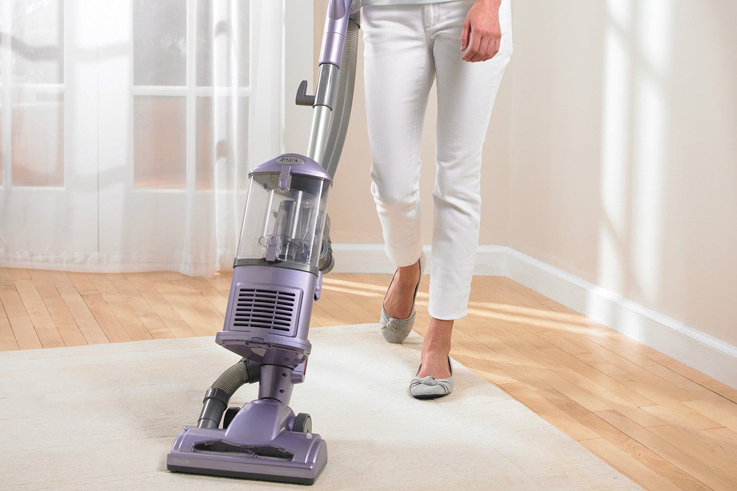 Getting Down To The Nitty Gritty The Best Vacuums You Can Buy News 9