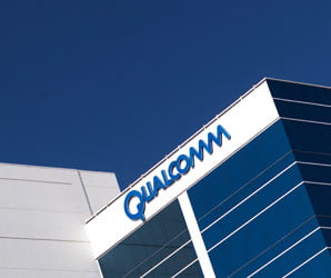 qualcomm releases new antennas that will make 5g phones a. Black Bedroom Furniture Sets. Home Design Ideas