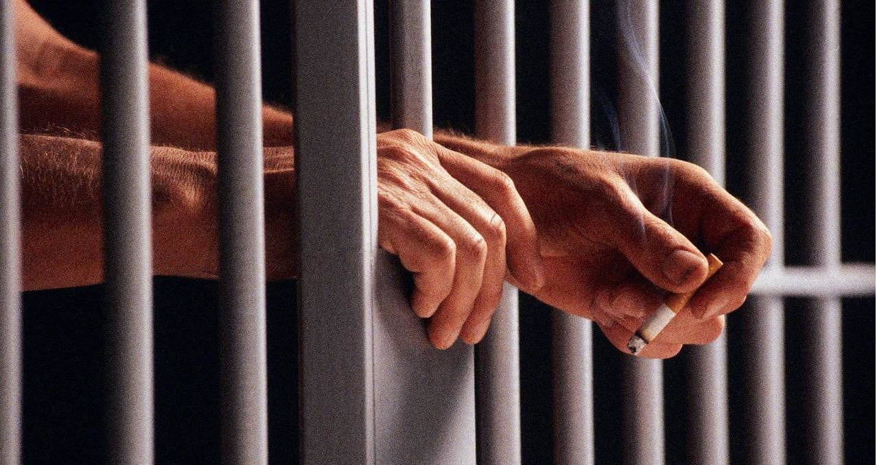 Inmates hack prison service JPay tablets to the tune of