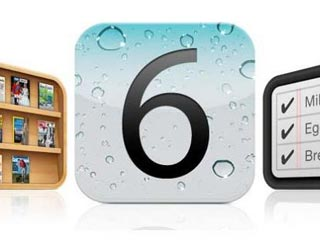 Here's a quick look at the biggest changes hitting your phone this fall thanks to iOS 6.