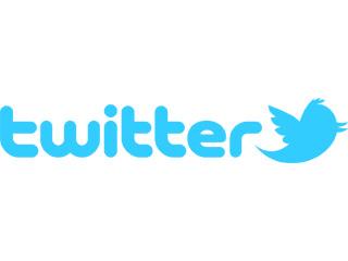 &copy Twitter