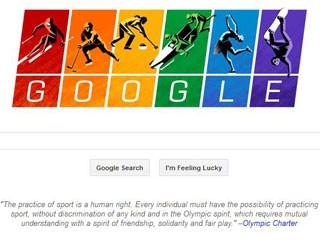 Image courtesy of Google