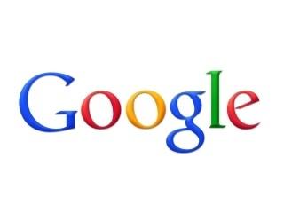 © Google