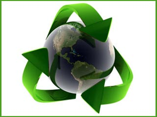 The history of Earth Day mirrors the growth of environmental awareness over the last few decades (©iStockphoto.com)