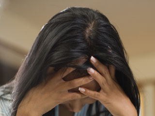 Over 4 million working Americans suffer from anxiety disorders