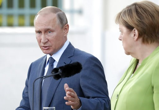 russia may institute price controls on For uk citizens the price  keep it until you leave russia as it may  (for further information check belarusian passport and customs controls) this hassle may.