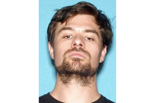 (California Department of Motor Vehicles via AP). This 2017 photo from the California Department of Motor Vehicles shows Ian David Long. Authorities said the Marine combat veteran opened fire Wednesday evening, Nov. 7, 2018, at a country music bar in S...