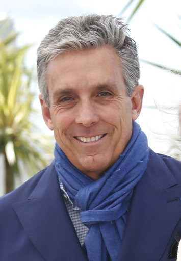 (AP Photo/Joel Ryan, File). FILE - In this May 12, 2016 file photo, Cohen Media Group founder Charles S. Cohen appears at the 69th international film festival, Cannes, southern France. Representatives from the Cohen Media Group say Tuesday, Dec. 4, 201...