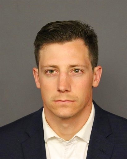 Denver News Man Killed: NBC2 News
