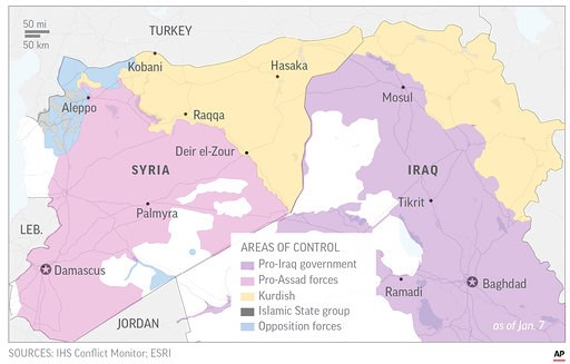 U.S. National Security Adviser John Bolton is set to press Turkey for assurances that it won't attack the Kurdish fighters in Syria, which he said is now a condition for the withdrawal of American troops from northeastern Syria.